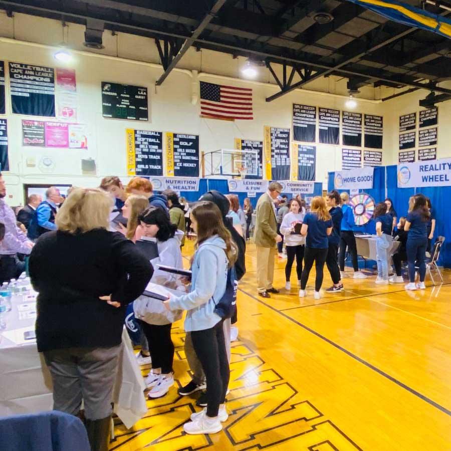 Lynnfield-high-school-boston-4
