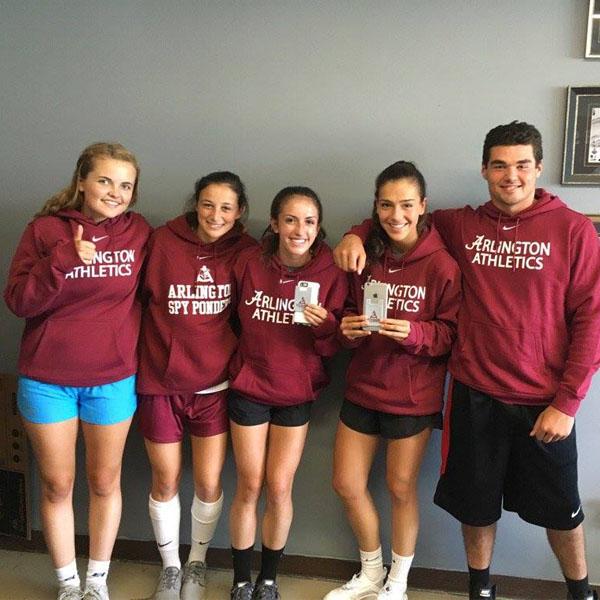 TRUONG-arlington-schools-boston-7