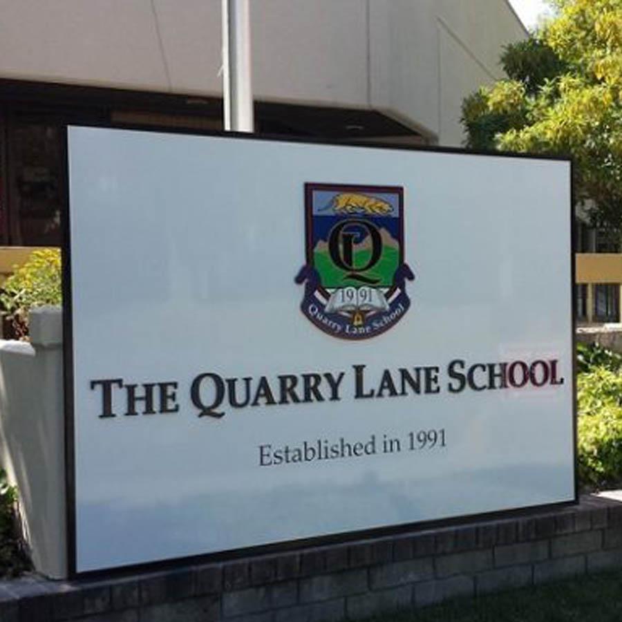 truong-The Quarry-Lane-School-1