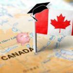 Chi phí du học tại Canada gồm những khoản gì?