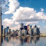 5 lí do vì sao bạn nên lựa chọn du học Canada