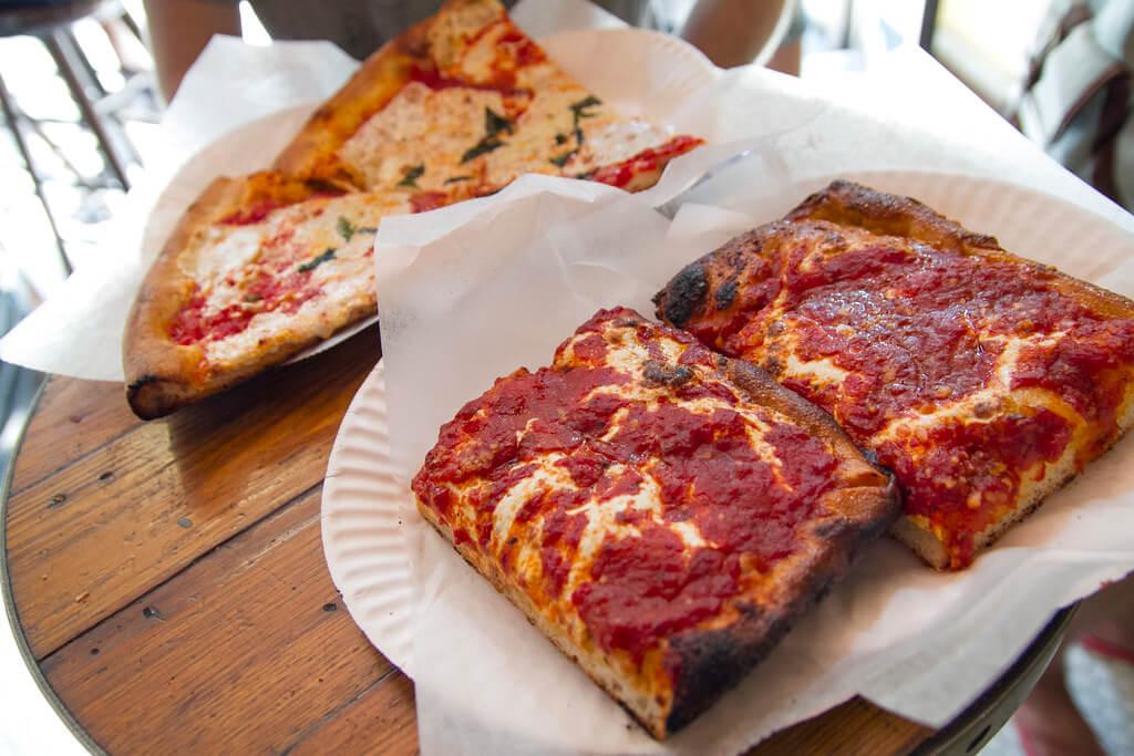 an-gi-o-new-york-pizza