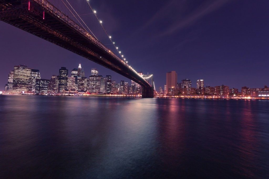 du-hoc-thanh-pho-new-york-1