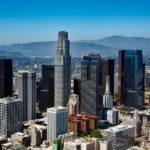 (Cần đọc) Kinh nghiệm du học THPT tại Los Angeles