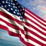 Giới thiệu về du học THPT tại Mỹ - Tất tần tật cần biết