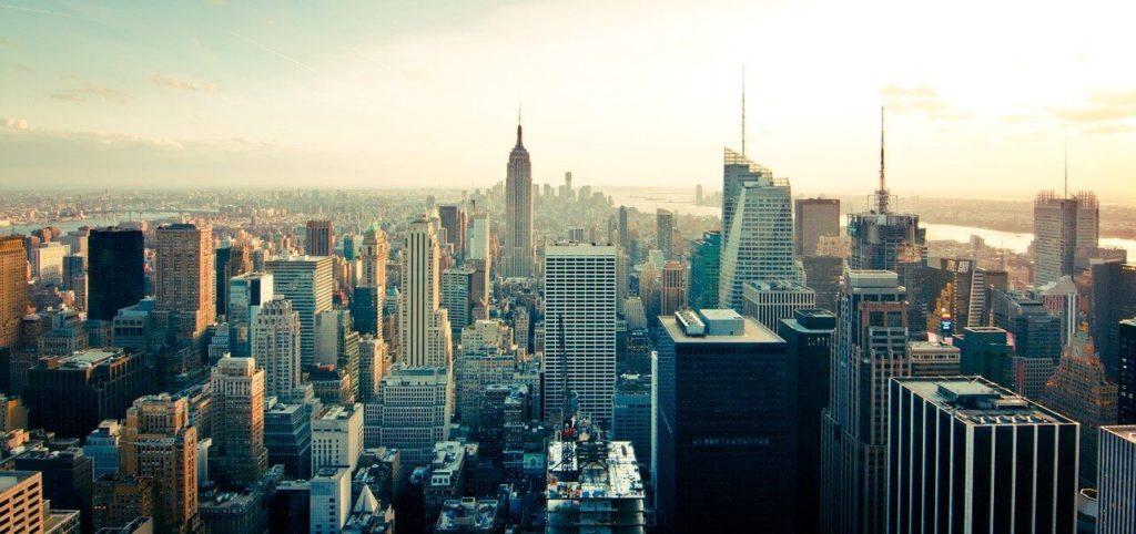 du-hoc-thpt-new-york-2