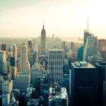 (Không thể bỏ qua) Cẩm nang sinh sống và du học THPT tại New York