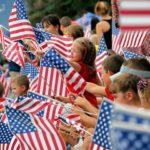 Khám phá những nét đặc biệt của văn hoá và con người Mỹ