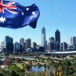 Du học THPT - Vì sao lại là Úc?