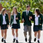 Chọn trường THPT tại Úc – Công lập hay Tư thục?