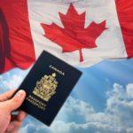 [Tổng hợp] Tất tần tật về xin visa du học Canada