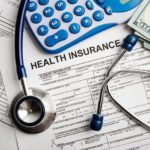 Dịch vụ Bảo hiểm và hỗ trợ y tế khi du học THPT tại Vương quốc Anh