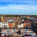 6 điểm du lịch không thể bỏ lỡ khi đi du học tại Anh