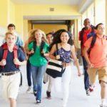 Du học THPT Canada - Có gì hấp dẫn?