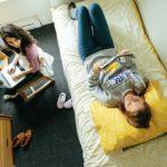3 Hình thức nhà ở tại Canada dành cho du học sinh