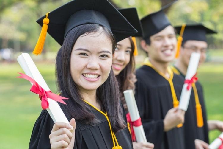 graduate-qts-diploma