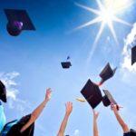 Tốt nghiệp đại học năm 20 tuổi cùng QTS diploma ngành kinh doanh